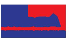 Midwest Building Suppliers Association MBSA